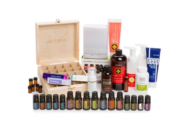doTERRA-Natural-Solutions-Kit 11
